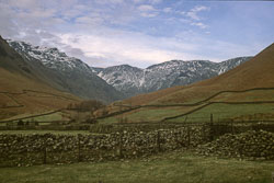 Kirk_Fell,_Great_Gable,_Lingmell_Crag_[Wasdale],_001.jpg